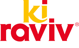 Kiraviv